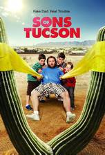 sons_of_tucson movie cover