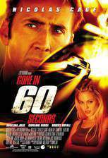 gone_in_sixty_seconds movie cover