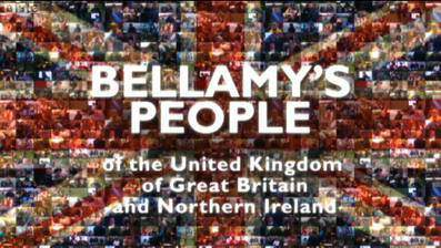 bellamys_people movie cover