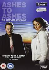ashes_to_ashes_70 movie cover