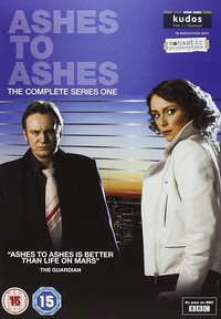 Ashes to Ashes movie cover