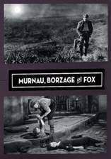 murnau_borzage_and_fox movie cover