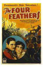 the_four_feathers_70 movie cover