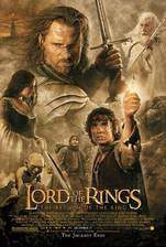 the_lord_of_the_rings_the_return_of_the_king movie cover