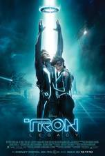 tron_legacy movie cover
