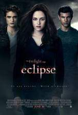the_twilight_saga_eclipse movie cover