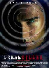 dreamkiller movie cover