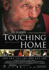 touching_home movie cover