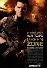green_zone movie cover