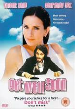 get_well_soon movie cover