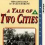 A Tale of Two Cities movie photo