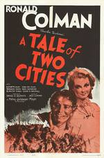 a_tale_of_two_cities movie cover