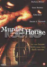 murder_in_my_house movie cover