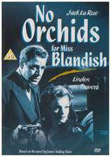 no_orchids_for_miss_blandish movie cover