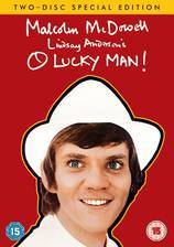 o_lucky_malcolm movie cover