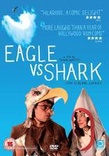 eagle_vs_shark movie cover