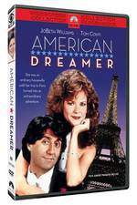 american_dreamer movie cover