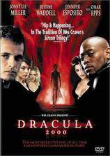 dracula_70 movie cover