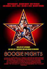 boogie_nights movie cover