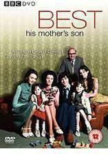best_his_mothers_son movie cover