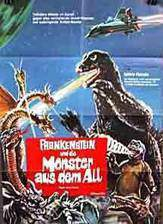destroy_all_monsters movie cover