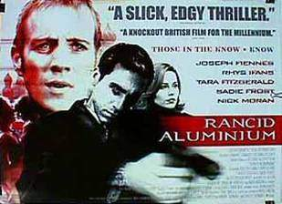 rancid_aluminium movie cover