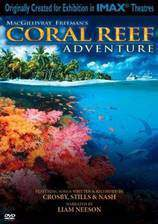 coral_reef_adventure movie cover