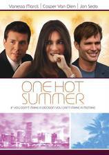 one_hot_summer movie cover