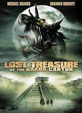 the_lost_treasure_of_the_grand_canyon movie cover