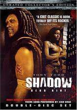 shadow_dead_riot movie cover