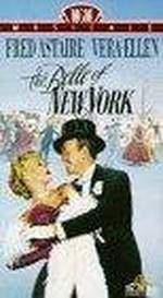 the_belle_of_new_york movie cover