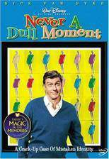 never_a_dull_moment movie cover
