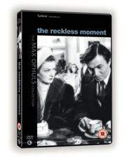 the_reckless_moment movie cover