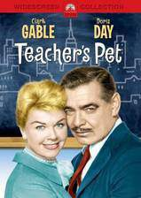 teachers_pet_70 movie cover