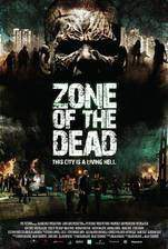zone_of_the_dead movie cover