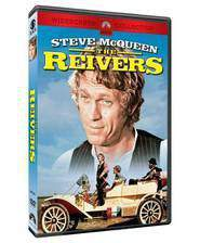 the_reivers movie cover