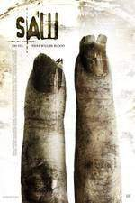 saw_ii movie cover