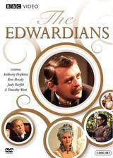 the_edwardians movie cover