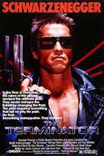 the_terminator movie cover