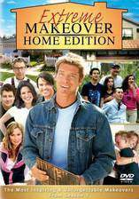 extreme_makeover_home_edition movie cover