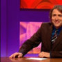 Friday Night with Jonathan Ross photos