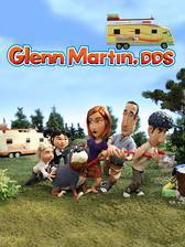 glenn_martin_dds movie cover