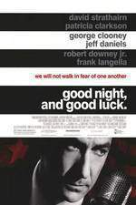 good_night_and_good_luck_ movie cover