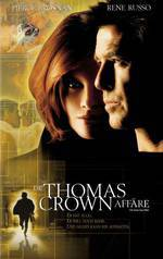 the_thomas_crown_affair movie cover