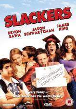 slackers movie cover