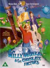 willy_wonka_the_chocolate_factory movie cover