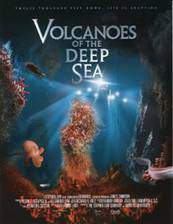 volcanoes_of_the_deep_sea movie cover