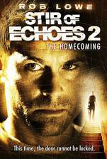 stir_of_echoes_the_homecoming movie cover