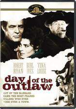 day_of_the_outlaw movie cover