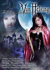 sexy_adventures_of_van_helsing movie cover